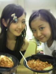 ℃-ute 公式ブログ/THE 中野 画像2