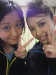 ℃-ute 公式ブログ/THE LIVE in SHIBUYA 画像2
