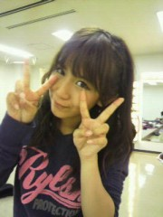 ℃-ute 公式ブログ/幸せいっぱい 画像3