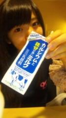 ℃-ute 公式ブログ/おはん( あいり) 画像1
