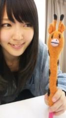 ℃-ute 公式ブログ/タワレコ(あいり) 画像3