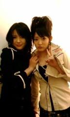 ℃-ute 公式ブログ/祝4周年突破 画像3