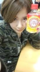 ℃-ute 公式ブログ/ちゃおぅ!千聖 画像1