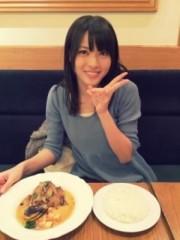 ℃-ute 公式ブログ/再会ヽ(;▽;)ノ 画像1