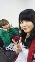℃-ute 公式ブログ/春夏 画像2