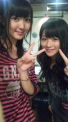 ℃-ute 公式ブログ/携帯彼女(あいり) 画像2