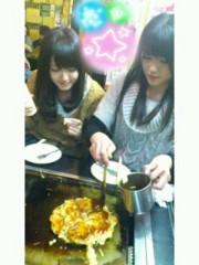 ℃-ute 公式ブログ/共同作業� 画像2