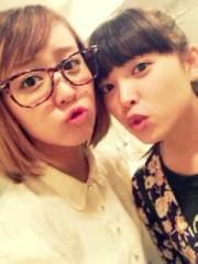 ℃-ute 公式ブログ/まいだよん! 画像3