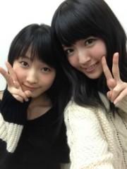 ℃-ute 公式ブログ/らーーめん(あいり) 画像2
