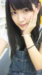 ℃-ute 公式ブログ/ただいま( あいり) 画像1