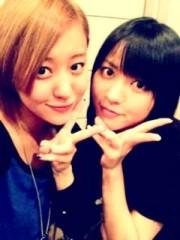℃-ute 公式ブログ/はーぎ! 画像2