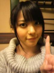 ℃-ute 公式ブログ/ラストスパート 画像1