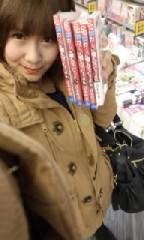 ℃-ute 公式ブログ/ごちゃ話!笑千聖 画像2