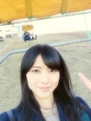 ℃-ute 公式ブログ/40頭身??♪(  ´θ`)ノ 画像1