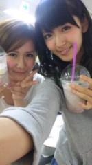 ℃-ute 公式ブログ/ひゃん(あいり) 画像1