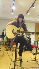 ℃-ute 公式ブログ/アコースティックライブ 画像2