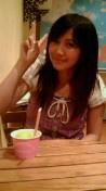 ℃-ute 公式ブログ/きのうの話。 画像3
