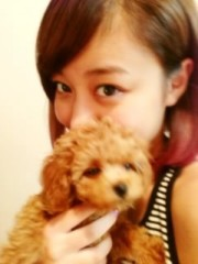 ℃-ute 公式ブログ/かーわゆ。mai 画像2