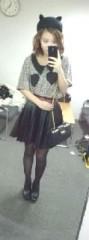 ℃-ute 公式ブログ/今日ーー 画像1