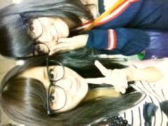 ℃-ute 公式ブログ/デートした相手は 画像2