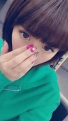 ℃-ute 公式ブログ/やほっ千聖 画像2