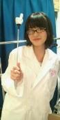 ℃-ute 公式ブログ/ファッションショー 画像1