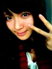 ℃-ute 公式ブログ/シュガー(あいり) 画像2