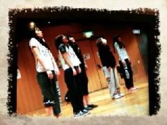 ℃-ute 公式ブログ/うぁお(あいり) 画像2