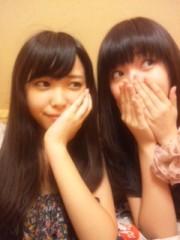 ℃-ute 公式ブログ/やられたぁ 画像2