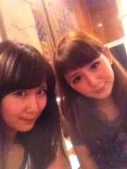 ℃-ute 公式ブログ/ちゃすっ千聖 画像2