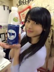℃-ute 公式ブログ/お兄が誕生日〜♪(  ´θ`)ノ 画像2