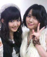 ℃-ute 公式ブログ/盛りだくさん 画像2