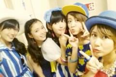 ℃-ute 公式ブログ/ちゃ!じゃん!千聖 画像1