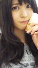 ℃-ute 公式ブログ/5年目にして…( ≧∀≦) 画像1