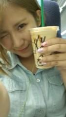 ℃-ute 公式ブログ/夢(¬з¬)千聖 画像2