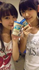 ℃-ute 公式ブログ/ハロコン。(あいり) 画像2