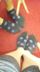 ℃-ute 公式ブログ/抹茶(あいり) 画像2