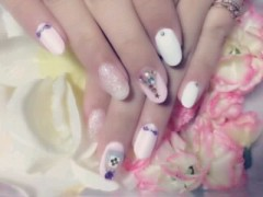 ℃-ute 公式ブログ/今日mai 画像3