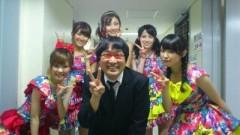 ℃-ute 公式ブログ/LIVE NEXT!! 画像2
