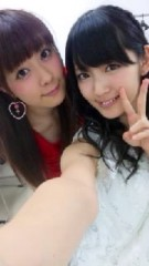 ℃-ute 公式ブログ/るん♪(あいり) 画像2