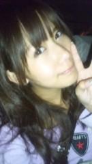℃-ute 公式ブログ/岡山県千聖 画像3