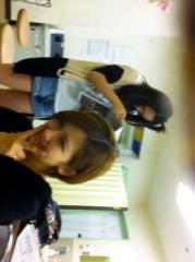 ℃-ute 公式ブログ/あつーい 画像1