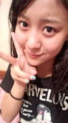 ℃-ute 公式ブログ/夏だー 画像1