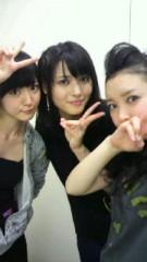 ℃-ute 公式ブログ/みなさーん 画像1