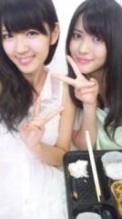 ℃-ute 公式ブログ/味覚が…(・∀・) 画像1