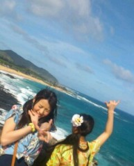 ℃-ute 公式ブログ/幸せ発見 画像3