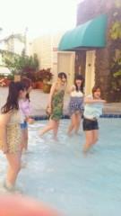℃-ute 公式ブログ/30バージョン 画像3