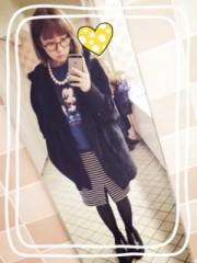 ℃-ute 公式ブログ/あはーmai 画像2