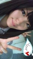 ℃-ute 公式ブログ/ごめん 画像1