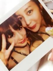 ℃-ute 公式ブログ/盛岡mai 画像1